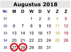 augustus2728